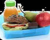 frutas-300x214-1