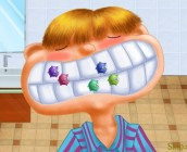 crazy-dentistkids-game-1-8-s-307x512