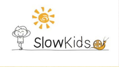 slowkids