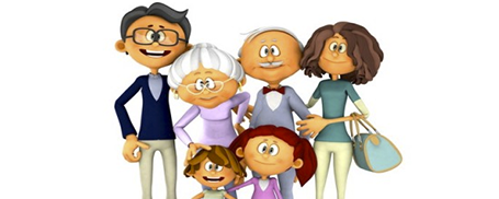 familia dra thais