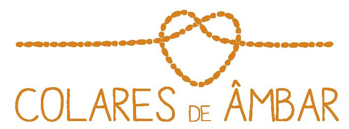 Logo_ColaresDeAmbar_cores