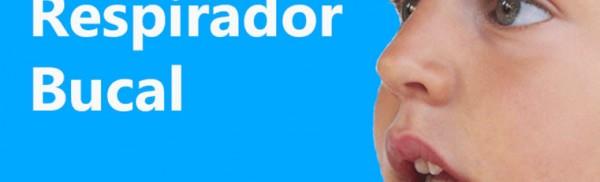 respirador-bucal-ortodontia-761x345